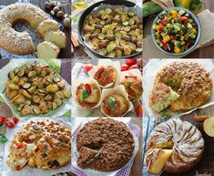 Tefal Actifry, Italy Food, Multicooker, Antipasto, Biscotti, Buffet, Chips, Ethnic Recipes, 3