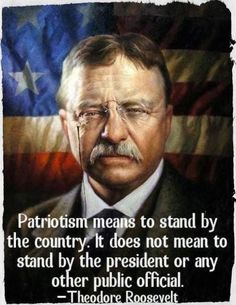 Check out the best of Theodore Roosevelt quotes. We bring you Quotes by Theodore Roosevelt, U. 1 Knowing what's right doesn't mean much unless you do what's right. Great Quotes, Quotes To Live By, Me Quotes, Inspirational Quotes, Motivational, Famous Quotes, God Bless America, Way Of Life, Quotable Quotes
