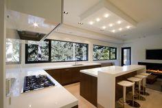 ALTA LAKE WATERFRONT  |  Whistler, Canada  |  Luxury Portfolio International Member - The Whistler Real Estate Co.