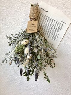 Dried Flowers Bouquet Vintage Wedding Decoration Ideas For Tables Dried Wildflower Confetti Miniature Dried Flowers