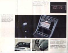 Volvo 480/460/440 accessori 5/12