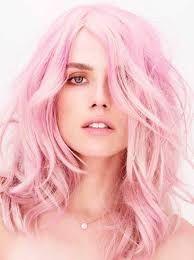 cabelo com cores berrantes - Pesquisa Google