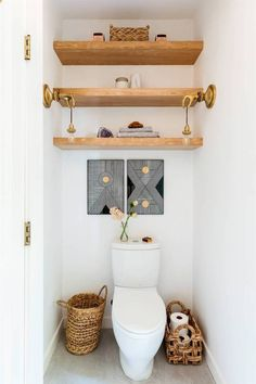 Soft Tiles, Loom And Kiln, Forest View, Modern Cottage, Cozy Corner, Wood Beams, Modern Bathroom, Small Bathrooms, Dorms Decor