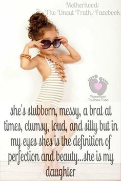 Family Quotes Love, Mommy Quotes, Life Quotes Love, Son Quotes, Child Quotes, Sister Quotes, Baby Quotes, Nephew Quotes, Girl Quotes