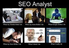 Hey Girl, I heard you liked memes. http://www.seomoz.org/ugc/how-to-use-memes-to-build-easy-backlinks-traffic