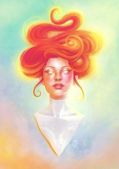 White Phoenix - X-Men Collab on Behance Jean grey Marvel Girls, Marvel Art, Ms Marvel, Captain Marvel, Jean Grey Phoenix, Dark Phoenix, X Men, Phoenix Artwork, Spiderman Tattoo