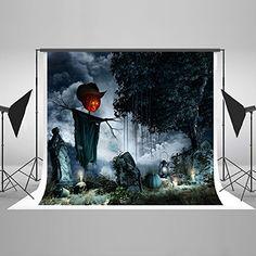 Kate ハロウィーンの写真の背景カボチャの空虚な雲墓石のスケルトンパーティーのハロウィーンの背景祝賀写真の写真 ... https://www.amazon.co.jp/dp/B073XYDY6R/ref=cm_sw_r_pi_dp_x_pA9Fzb28MR8C7