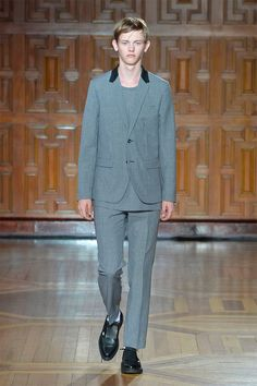 pringle-of-scotland-ss15_fy4