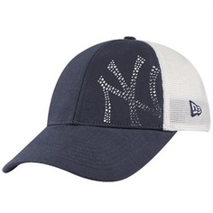 dc593929971 87 Best Yankees clothing and hats images in 2019