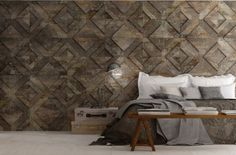 Trinity Tile - Products