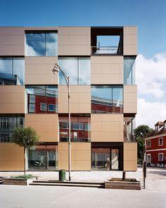 NIK-Office-Building4