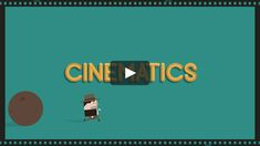 Cinematics is a timeline of classic films and characters. It's a experimental project that I did in my spare time. Check the complete project: http://www.behance.net/gallery/Cinematics/14304321 All…