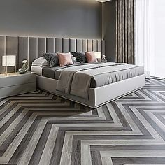 Hard Surface Flooring Styles & Gallery | Mohawk Group