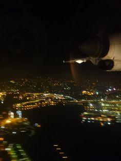"Genova, ""Air Dolomiti"" Munich→Genova (Luglio)"