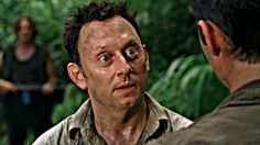 Michael Emerson Explains The Ending Of LOST