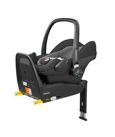 Buy Maxi-Cosi Pebble Plus i-Size Group Baby Car Seat, Concrete Grey from our Car Seats range at John Lewis & Partners. Toddler Car Seat, Toddler Age, Baby Car Seats, Click And Go, Travel System, Bugaboo, Rebounding, My Size, Nursery