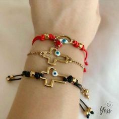Iris, Diana, Jewerly, Bracelets, Stuff To Buy, Nice Jewelry, Nice Ideas, Mary Kay, Fashion