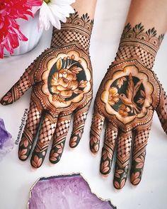 Mehndi Design Offline is an app which will give you more than 300 mehndi designs. - Mehndi Designs and Styles - Henna Designs Hand Henna Hand Designs, Mehandi Designs, Simple Arabic Mehndi Designs, Mehndi Designs For Beginners, Modern Mehndi Designs, Wedding Mehndi Designs, Latest Mehndi Designs, Mehndi Designs For Hands, Heena Design