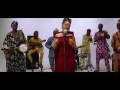 LV VIDEO : Chidinma  For You