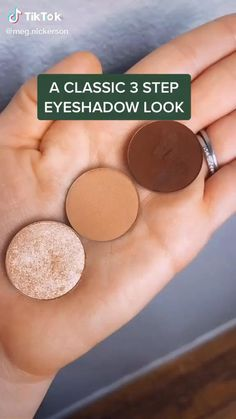 Soft Eye Makeup, Makeup Eye Looks, Eye Makeup Art, Eyeshadow Looks, Simple Makeup, Skin Makeup, Eyeshadow Makeup, Natural Makeup, Makeup Looks Tutorial