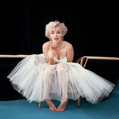 IdeaFixa » Marilyn & Milton