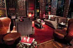 6th Avenue Hotel, New York