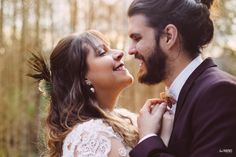 los-padrinos-fotografia-casamento-casamento-de-dia-destination-wedding-elopment-wedding-fotografia-de-viagem-huilo-huilo-chile-ensaio-de-lua-de-mel-soraia-abdo-roberto-carneiro_028 Casamento | Dois Maridos | Gravata | Padrinhos | Noivo | Noiva | Suspensorio | Gravata Borboleta