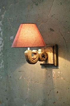 Mirabeau  Wandlampe   59,95€