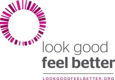 Look Good Feel Better is dedicated to improving the quality of life of women undergoing treatment for cancer. For every repin, Elizabeth Arden will donate one beauty product to Look Good Feel Better. #PinItToGiveIt and spread the word!