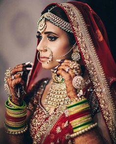 📷: Shades Photography India