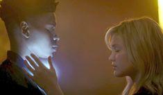 Tyrone Johnson, Aubrey Joseph, Cloak And Dagger, Olivia Holt, Female Face, Film Books, Face Claims, Tv Shows, Fandoms