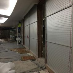 Lighting Onyx,Marble walls and countertops using LED lighting