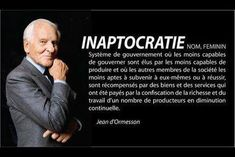 Inaptocratie sjeans s Meaningful Quotes, Inspirational Quotes, Einstein, Live Love, Slogan, Sentences, Best Quotes, Affirmations, Knowledge