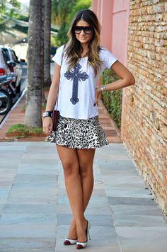 Thassia