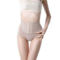 687a2bb4f1 Lightly Pants Jacquard Body Shaper Control Panties Postpartum Full Tummy  Corsets Waist Cincher With Zipper. Waist Cincher CorsetWaist Trainer  CorsetSlimming ...