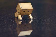 box_people_14
