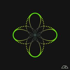 Geometric Animations — Circle Mandala: An interactive. Optical Illusions Drawings, Optical Illusion Gif, Illusion Drawings, Art Optical, Illusion Art, Fractal Design, Fractal Art, Animated Heart Gif, Illusion Paintings