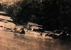 1939 Photo of President Quezon taking a Dip in Cemento. Volcano Photos, Taal Volcano, Timeline, Dip, Outdoor Decor, Pictures, Cement, Photos, Salsa