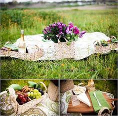 i'd rather be picnicking.