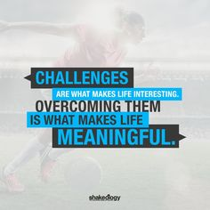// motivation // exercise // fitness // 21 Day Fix // workout // inspiration // quote // quotes // love // health // wellness // fitspiration
