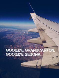 Grand canyon. Sedona. Arizona Sedona Arizona, Airplane View, Grand Canyon, Grand Canyon National Park
