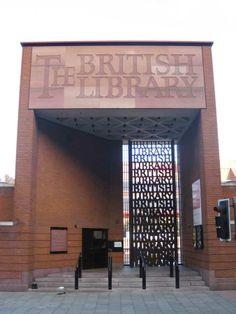 british_library_aw120910_3.jpg (675×900)