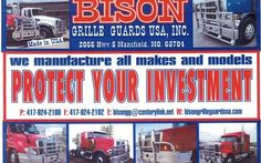 Starting Today through 3/31 - OOIDA Discount 2017