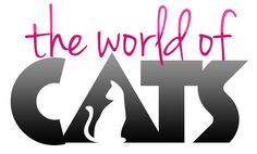 Interview with The World of Cats Theme Park! find this amazing photo from Katzenworld  https://katzenworld.co.uk/2016/06/01/interview-with-the-world-of-cats-theme-park/