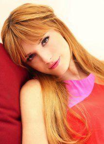 Bella Thorne heb jij magie. Luister jij vaak naar nummers van Coldplay en Queen van Magic en A Kind of Magic.