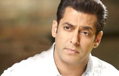 Salman Khan Politics and art shouldn't be mixed