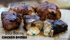 publix bbq recipes | This is one of my all time favorite meals to grill up - BBQ Bacon ... #contest