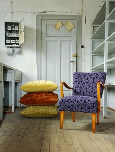 Check out our web shop! Link in bio. #interiør #interiørdesign #redesign #retro #homedesing