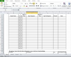 Looking For Mis Report Format In Excel For Accounts Finance