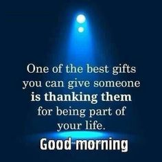 Looking for for images for good morning sunshine?Check this out for unique good morning sunshine ideas. These funny pictures will make you happy. Morning Greetings Quotes, Good Morning Messages, Good Morning Wishes, Good Morning Images, Morning Sayings, Good Morning People, Good Morning Good Night, Morning Morning, Morning Pics